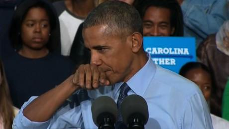 Obama demon sniff test Alex Jones_00000000