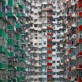 architecture density 1