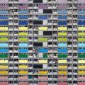 architecture density 2