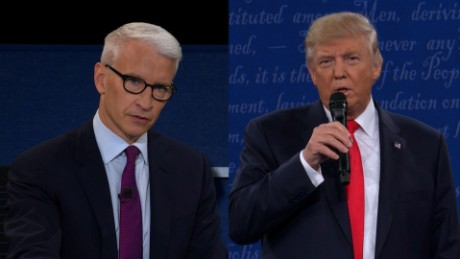 Donald Trump accusers Anderson Cooper debate question_00000000