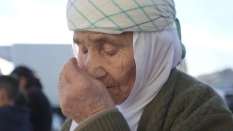 syrias oldest refugee orig_00002603.jpg