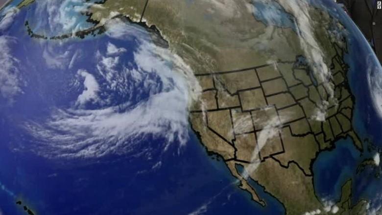 pacific northwest wind storm hln_00014614