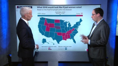 nate silver polls and predictions intv ac_00025117.jpg