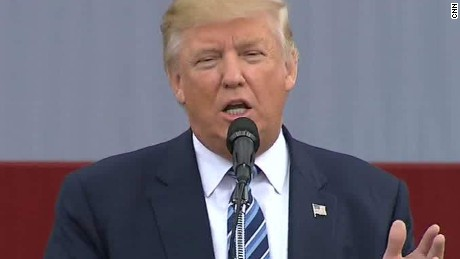donald trump north carolina rally comments on allegations sot_00010311.jpg