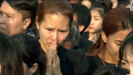 thai king bhumibol adulyadej ceremony ripley pkg_00001628.jpg