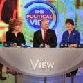 15 week in politics 1015- RESTRICTED