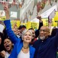 09 week in politics 1015 - - RESTRICTED