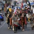 01 Hastings 950th Anniversary
