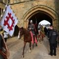 02 Hastings 950th Anniversary