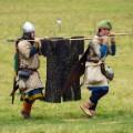 05 Hastings 950th Anniversary