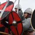 11 Hastings 950th Anniversary