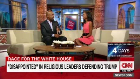 Religious defenders of Donald Trump_00003805