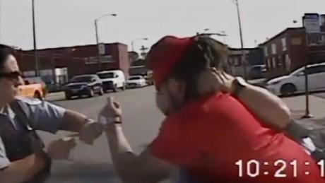 Chicago police officer beaten video pkg_00000000.jpg