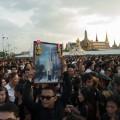 Thai King 2