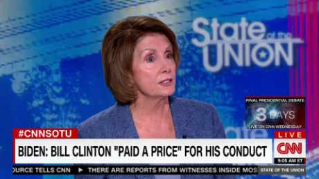 Full interview Nancy Pelosi_00025704.jpg