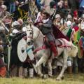 14 Hastings 950th Anniversary