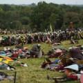 15 Hastings 950th Anniversary