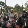 16 Hastings 950th Anniversary