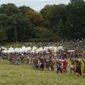 18 Hastings 950th Anniversary