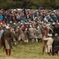 19 Hastings 950th Anniversary