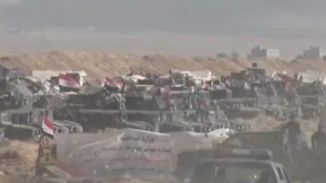Battle for Mosul intv Curnow_00005911.jpg