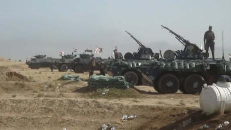 mosul isis battle begins live damon nr_00043928.jpg