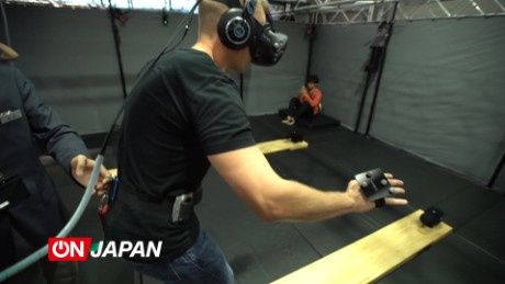 CNN On Japan 10-29-16_00001605