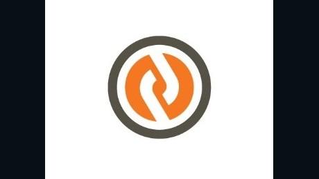 crowdrise logo square