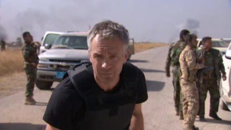 Nick Paton Walsh Mosul ISIS gunfire orig_00004713.jpg