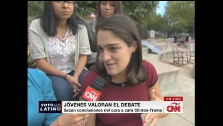 exp cnne st louis students debate reax  AIR_00002001