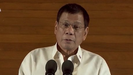 philippines duterte china summit visit rivers pkg_00002328