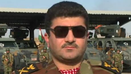 Pershmerga forces encounter ISIS_00000810.jpg