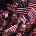 08 dangerous patriotism