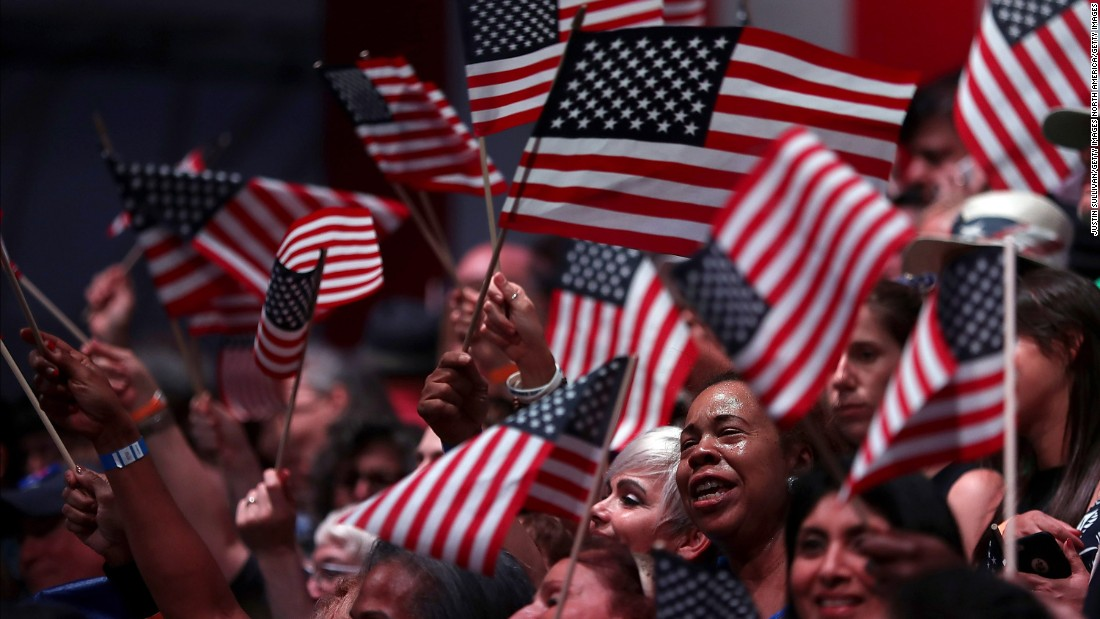 How do you love a country that doesn't love your people back? The Obama era has given many Americans an answer to that question, and it goes way deeper than the election of the first black president.