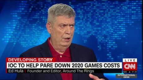 exp IOC to help pare down 2020 game costs _00002001