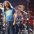 14 Pearl Jam FILE RESTRICTED