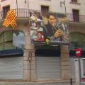 nadal billboard manacor
