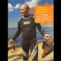08_Putin Calendar 2017_Putin july