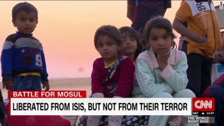 liberated from isis but not their terror damon pkg_00000426.jpg