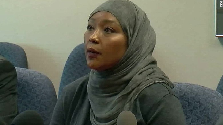 applebees swahili speaker attacked woman guilty pkg_00001604