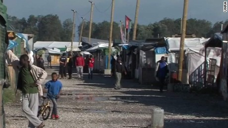 calais child migrants gorani_00003904.jpg