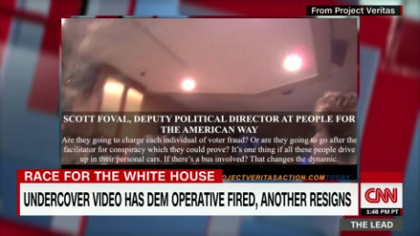 undercover video has dem operative fired another resigns griffin lead_00005023.jpg