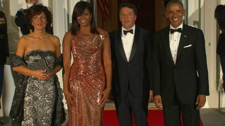 obama italy final state dinner vo_00001015.jpg