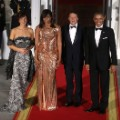 obama italy state dinner 1018