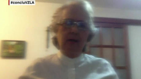 cnnee conclusiones intvw blanca rosa marmol cne posterga elecciones regionales revocatorio_00010903