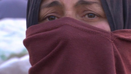 cnnee arwa damon liberados de isis tienen miedo_00000104.jpg