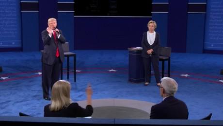 cnnee lkl cafe juan carlos lopez ultimo debate presidencial_00002616