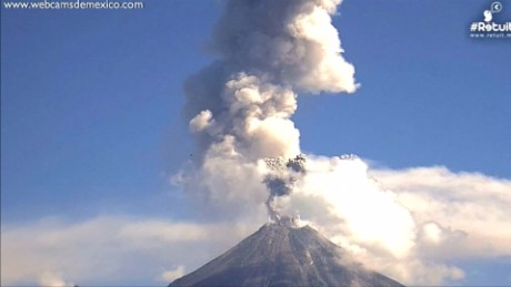 cnnee cafe volcan colima erupciones mexico _00004022