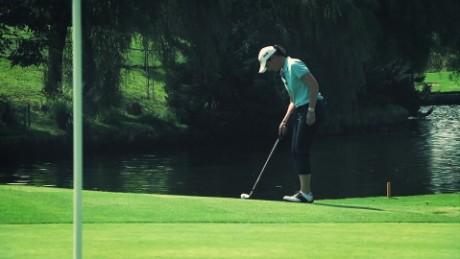 cnnee vive golf lorena ochoa marcas personales_00001004.jpg