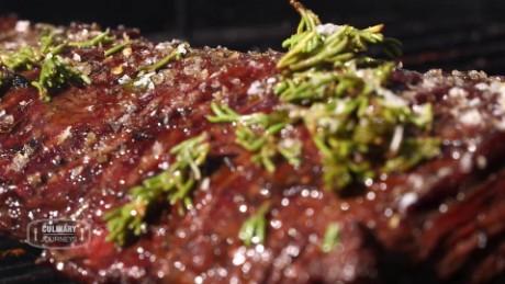 spc culinary journeys reuben riffel south africa c_00015216.jpg